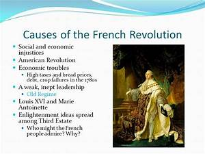 The Thesis Statement Of An Essay Must Be Louis Xiv Essay Cheap Case Study Editor Website For School Modest Proposal Essay also Essay Tips For High School Louis Xiv Essay Marketing Strategy Term Paper Louis Xiv Of France  English Argument Essay Topics
