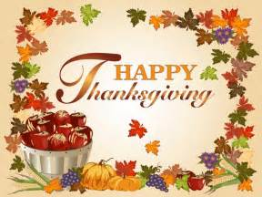 interior corporate thanksgiving wallpaper 2015 images photos pictures