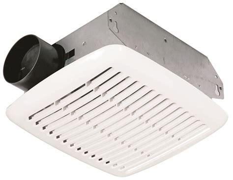 ventline sidewall exhaust fan bathroom exhaust fan sidewall 28 images bathroom