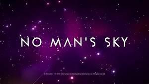 No Man U0026 39 S Sky Permadeath No Hud