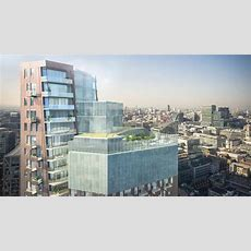 New Developments London  Galliard Homes
