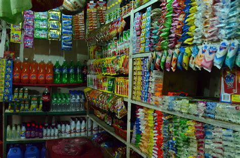 tindahang pinoy google search   retail store