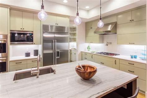 Timeless Kitchen Backsplash Ideas