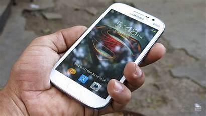 Samsung Grand Galaxy Scandal Smartphone Sports Successor