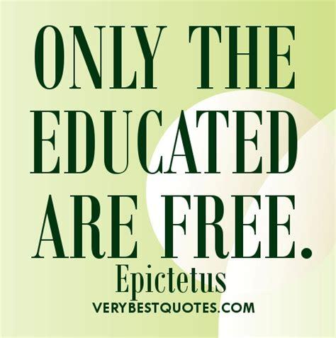 inspirational quotes  education  success quotesgram