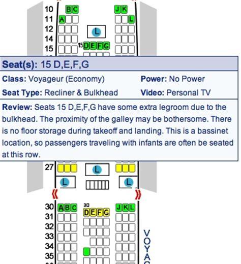 choisir siege avion choisir le meilleur siège d 39 avion