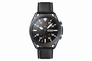 Galaxy Watch3 Bluetooth  45mm