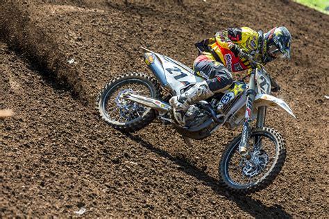 motocross news uk transworld motocross news