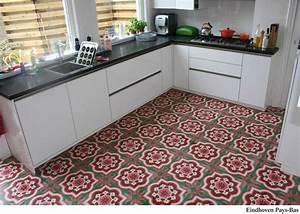Carreaux De Ciment Unis : 1000 images about carreaux de ciment on pinterest valencia spain mosaics and inspiration ~ Melissatoandfro.com Idées de Décoration