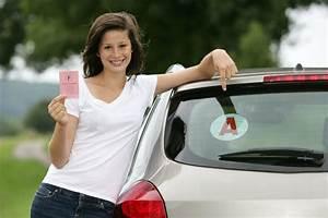 Liste Voiture Jeune Conducteur : les jeunes au volant sont des profils risque ~ Medecine-chirurgie-esthetiques.com Avis de Voitures