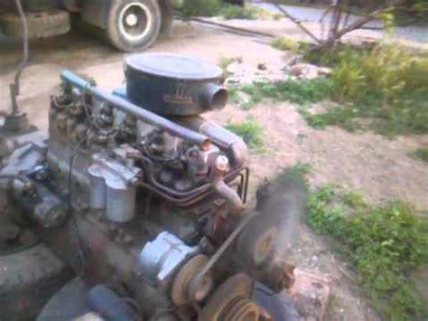 motor mwm 6 cilindros