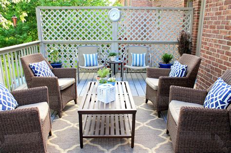 Outdoor Decor by 20 Cheap Outdoor Rugs For Patios Interior Decorating