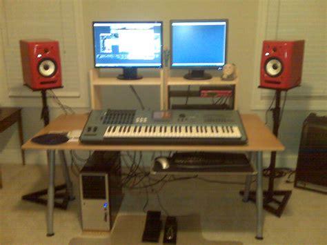 what 39 s the best ikea desk for studio gearslutz pro audio community