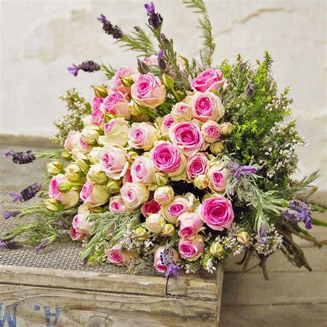 spedire mazzo di fiori bouquet quot mimi quot citt 224 dei fiori consegna in