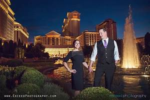 las vegas wedding photo tour liza ryan creative las With las vegas wedding photo tour
