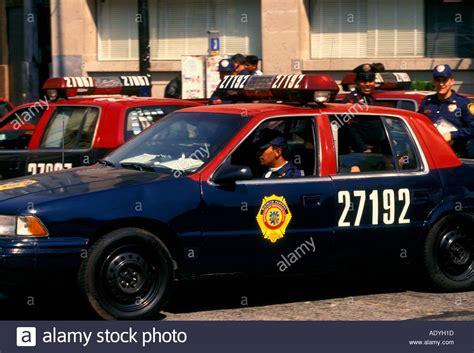 Mexican Policeman, Mexican, Policeman, Police Officer