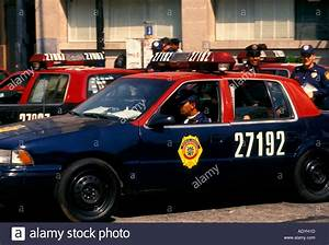 Mexican Police Cars Related Keywords - Mexican Police Cars ...