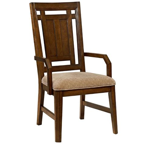 Broyhill Dining Room Furniture by 4364 580 Broyhill Furniture Estes Park Upholstered Seat