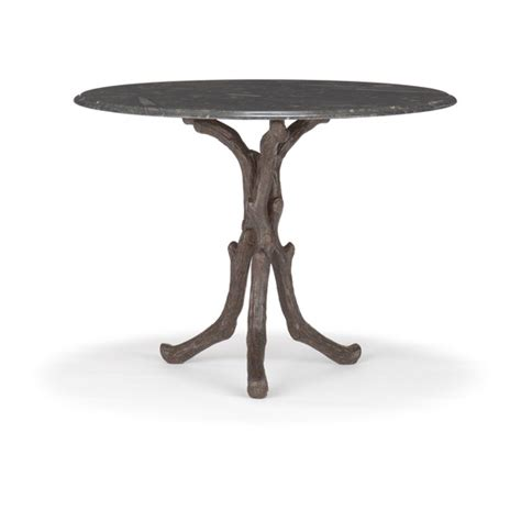tree branch table l gregorius pineo tree branch table 3237