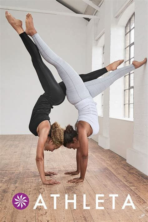 Athleta Yoga Class - The Summit At Fritz Farm