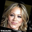 Mis mejores fotos ( Christine Taylor ) | More And Most