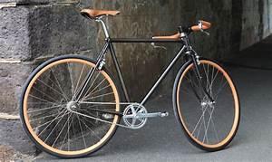 Single Speed Bikes : best single speed commuter bike guide reviews ~ Jslefanu.com Haus und Dekorationen