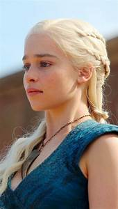Daenerys Targaryen Game Of Thrones #iPhone #5s #Wallpaper ...