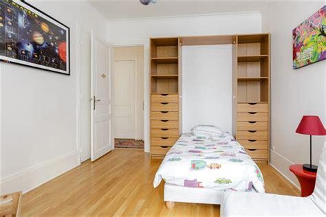 location de chambre au mois location chambre au mois location immobilier