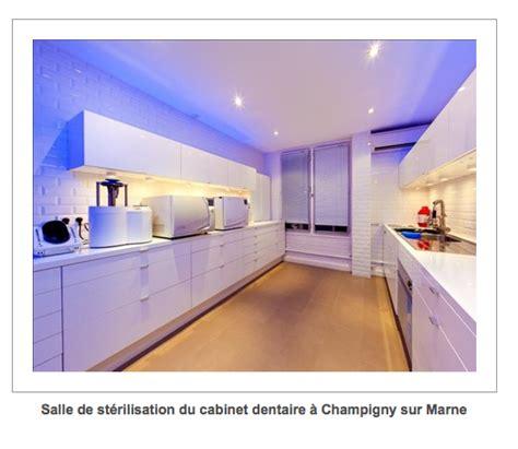 cabinet dentaire tremblay en 28 images offre emploi chirurgien dentiste ales cabinet