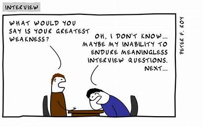 Questions Cartoon Mbi Writing Bad Meaningless Tutorial