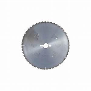 Scie Circulaire Gros Diametre : lame scie circulaire diamant denture plate 300 isoc le ~ Edinachiropracticcenter.com Idées de Décoration