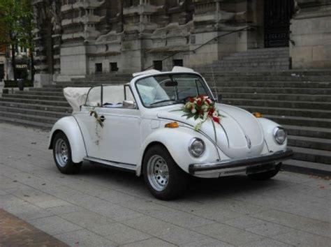 location retro mariage location rétro mariage la voiture de mariage de vos rêves vous attend