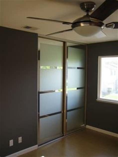 1000 ideas about mirrored closet doors on