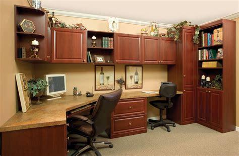 home office cabinet design ideas decoração de home office dicas para não errar