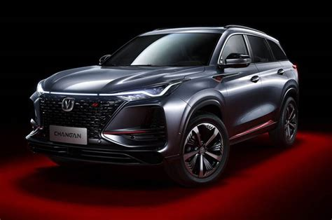 Chinese Carmaker Changan Auto Likely to Make India Debut by 2022-23