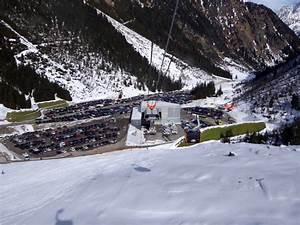Steigung Straße Berechnen : anreise stubaier gletscher routenplaner stubaier gletscher ~ Themetempest.com Abrechnung