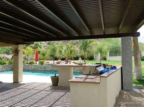 pergola flooring exterior swimming pool design ideas with pergola covers plus tile flooring also palm trees