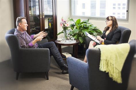 A Typical Counselling Session   Brisbane Counselling Centre