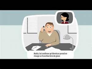 Declaration Bris De Glace : comment se faire rembourser un bris de glace la r ponse est sur ~ Medecine-chirurgie-esthetiques.com Avis de Voitures