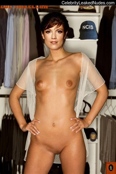 Celebrity Leaked Nudes Page 399 Of 447 Leaked Nude