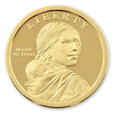 sacagawea dollar 2013 sacagawea native american dollar p d s