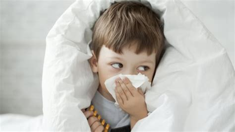 cold remedies  kids study finds  parents ignoring