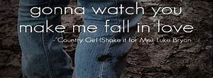 Country Facebook Covers Picture to Pin on Pinterest ...