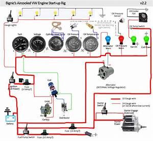 Sun Tune Mini Tach Wiring Diagram  Mini  Auto Wiring Diagram