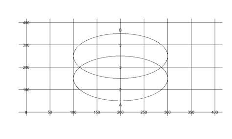 Venn Diagram Optimized Venndiagram With Internal Labels