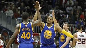 Are The Golden State Warriors NBA Championship Contenders?