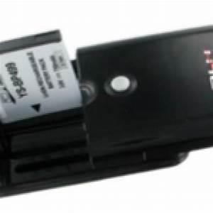 Chargeur De Piles Universel : chargeur universel de batteries et piles dlh power ~ Melissatoandfro.com Idées de Décoration