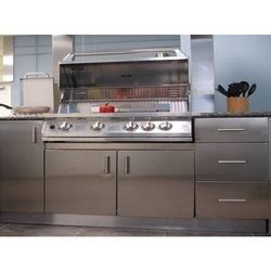 stainless steel kitchen cabinets prices in india stainless steel kitchen cabinet ss kitchen cabinet