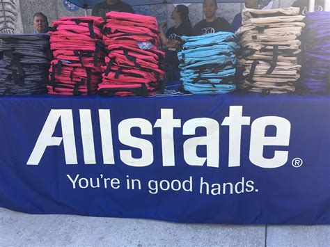 To get free car insurance quotes from the. Allstate | Car Insurance in Portland, OR - Dean Sprecher