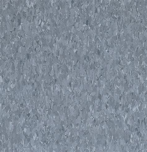 armstrong flooring vct vct armstrong standard excelon imperial texture 51916 delft